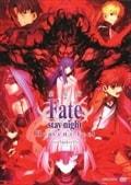 劇場版「Fate/stay night [Heaven's Feel] II.lost butterfly」
