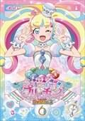 キラッとプリ☆チャン(シーズン2) 6