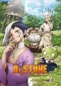 Dr.STONE ドクターストーン Vol.5