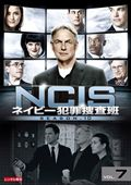 NCIS ネイビー犯罪捜査班 シーズン10 Vol.7