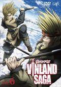 ヴィンランド・サガ Vol.6