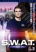 S.W.A.T. シーズン2 Vol.2