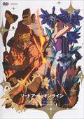 ソードアート・オンライン アリシゼーション War of Underworld 4