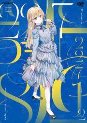 アニメ 22/7(ナナブンノニジュウニ) Vol.2