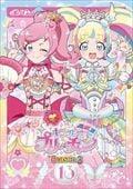 キラッとプリ☆チャン(シーズン2) 13