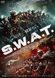 S.W.A.T. (2019)