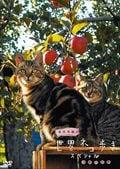 岩合光昭の世界ネコ歩きスペシャル 津軽の四季