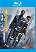【Blu-ray】TENET テネット