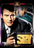 007 私を愛したスパイ <特別編>
