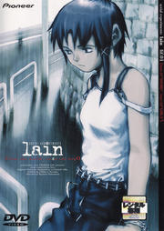 serial experiments lain lif.01