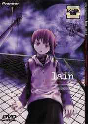 serial experiments lain lif.03