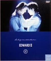 エドワードII