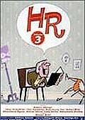 HR Volume3