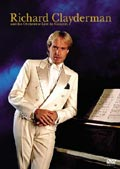Richard Clayderman/and his Orchestra-Live In Concert