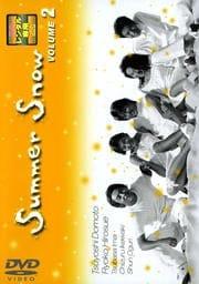 Summer Snow 2