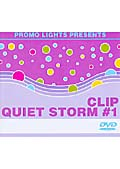 PROMO LIGHTS PRESENTS CLIP QUIET STORM #1