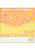 PROMO LIGHTS PRESENTS CLIP QUIET STORM #4