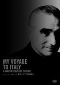 マーティン・スコセッシ 私のイタリア映画旅行 DISC 01