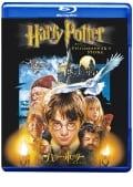 【Blu-ray】ハリー・ポッター